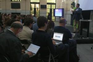 Ciencia-en-redes-Explora-Proyectos