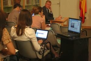 curso redes sociales AECC 19b