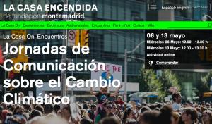 Captura de pantalla 2020-05-25 a las 18.35.36